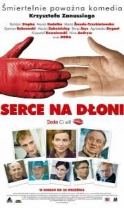 Serce na dłoni online (2008) | Kinomaniak.pl