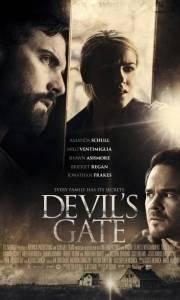 Devil's gate online (2017) | Kinomaniak.pl