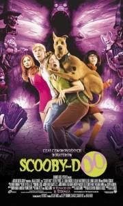 Scooby-doo online (2002) | Kinomaniak.pl