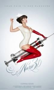 Nurse 3-d online (2012) | Kinomaniak.pl