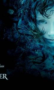 Kobieta w błękitnej wodzie online / Lady in the water online (2006) | Kinomaniak.pl