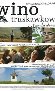 Wino truskawkowe online (2008) | Kinomaniak.pl