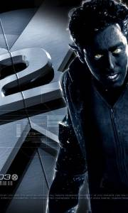 X-men 2 online / X2 online (2003) | Kinomaniak.pl