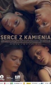 Serce z kamienia online / Hjartasteinn online (2016) | Kinomaniak.pl