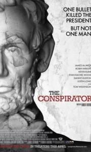 Conspirator, the online (2010) | Kinomaniak.pl