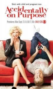 Przypadek zgodny z planem online / Accidentally on purpose online (2009-) | Kinomaniak.pl