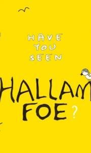 Hallam foe online (2007) | Kinomaniak.pl