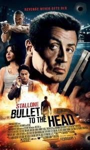 Kula w łeb online / Bullet to the head online (2012) | Kinomaniak.pl