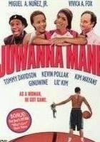 Juwanna mann online (2002) | Kinomaniak.pl
