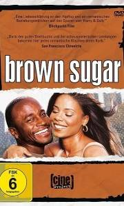 Brown sugar online (2002) | Kinomaniak.pl