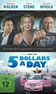 Za 5 dolarów online / $5 a day online (2008) | Kinomaniak.pl