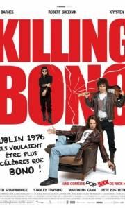Killing bono online (2011) | Kinomaniak.pl
