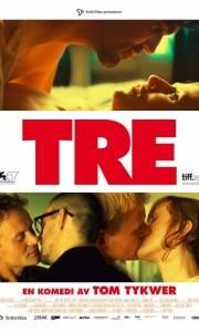 Trzy online / 3 online (2010) | Kinomaniak.pl