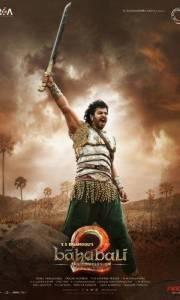Baahubali 2: the conclusion online (2017) | Kinomaniak.pl