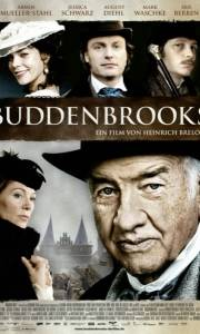 Buddenbrokowie. dzieje upadku rodziny online / Buddenbrooks, die online (2008) | Kinomaniak.pl