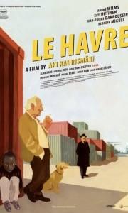 Człowiek z hawru online / Havre, le online (2011) | Kinomaniak.pl
