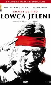 Łowca jeleni online / Deer hunter, the online (1978) | Kinomaniak.pl