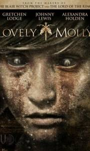 Lovely molly online (2011) | Kinomaniak.pl