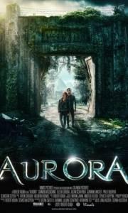 Aurora online (2015) | Kinomaniak.pl