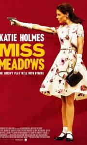 Panna meadows online / Miss meadows online (2014) | Kinomaniak.pl