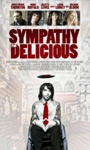 Sympathy for delicious online (2010) | Kinomaniak.pl