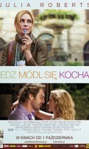 Jedz, módl się, kochaj online / Eat pray love online (2010) | Kinomaniak.pl