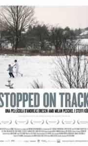 W pół drogi online / Halt auf freier strecke online (2011) | Kinomaniak.pl