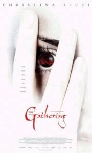 Zgromadzenie online / Gathering, the online (2002) | Kinomaniak.pl