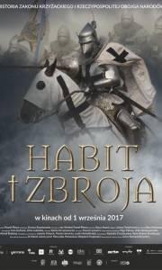 Habit i zbroja online (2017) | Kinomaniak.pl