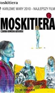 Moskitiera online / Mosquitera, la online (2010) | Kinomaniak.pl