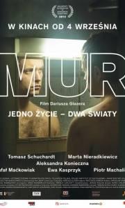 Mur online (2014) | Kinomaniak.pl