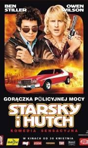 Starsky i hutch online / Starsky & hutch online (2004) | Kinomaniak.pl