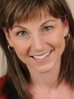 Stephanie Atkinson