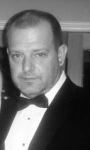 Alexander Bubenheim