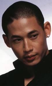 Don Tai