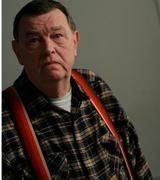 Gene Jones