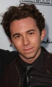 Aaron Himelstein