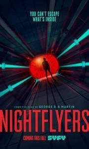 Nightflyers online (2018-) | Kinomaniak.pl