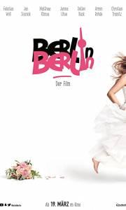 Berlin, berlin: lolle ucieka online / Berlin, berlin online (2020) | Kinomaniak.pl