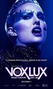 Vox lux online (2018) | Kinomaniak.pl
