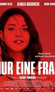 Zwyczajna kobieta online / Nur eine frau online (2019) | Kinomaniak.pl