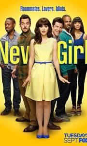 Jess i chłopaki online / New girl online (2011-2018) | Kinomaniak.pl