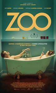 Zoo online (2018) | Kinomaniak.pl