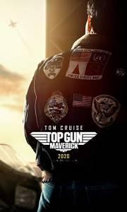 Top gun: maverick online (2020) | Kinomaniak.pl