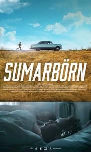 Dzieci lata online / Sumarbörn online (2017) | Kinomaniak.pl