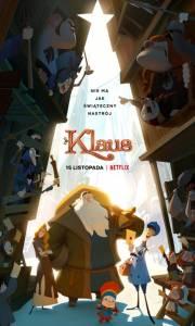 Klaus online (2019) | Kinomaniak.pl