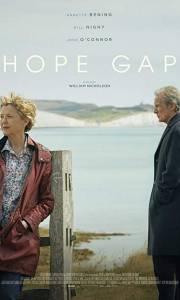 Co przyniesie jutro online / Hope gap online (2019) | Kinomaniak.pl