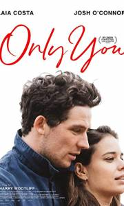 Tylko ty online / Only you online (2018) | Kinomaniak.pl