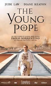 Młody papież online / The young pope online (2016-55) | Kinomaniak.pl