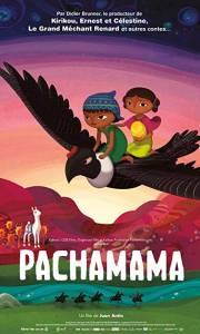 Pachamama online (2018) | Kinomaniak.pl